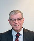 Gerard Frenken
