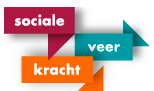 logo Sociale Veerkracht